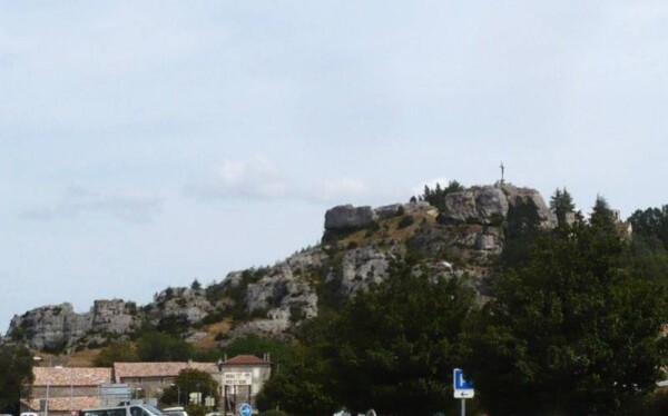 Voyage Hérault 1 017