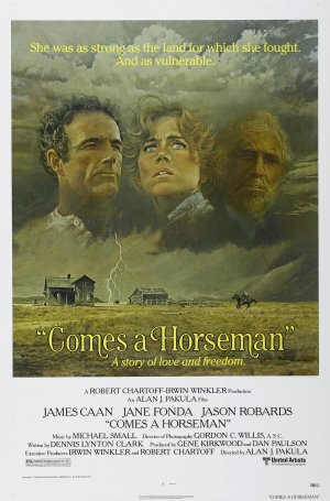 COMES-A-HORSEMAN.jpg