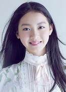 Tang Wei (2004)