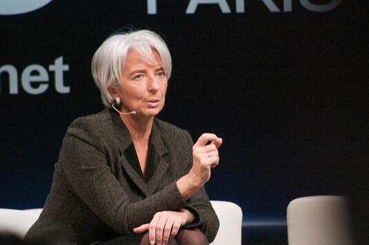 Perte de confiance dans les banques centrales et fin du jeu économique
