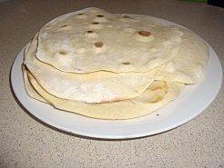 soft-flour-tortillas.jpg