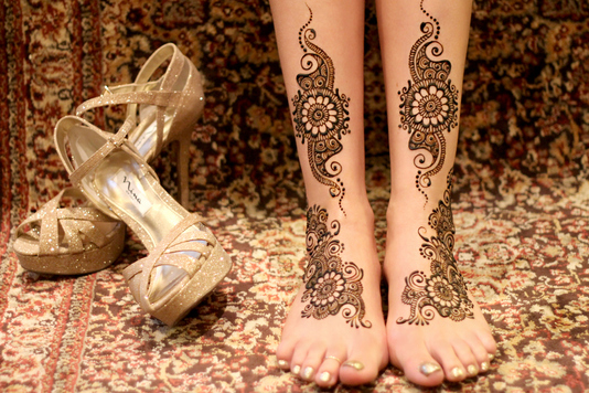 Buy Online Black Henna For Body Art With Nmp Udhyog Nmpudyog9