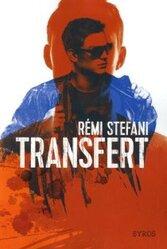 Transfert de Rémi Stefani