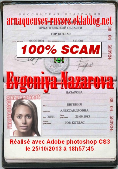 RUSSIAN-SCAMMER-142