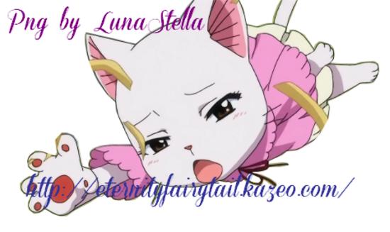 carla png by lunastella