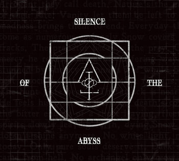 SILENCE OF THE ABYSS - Silence Of The Abyss