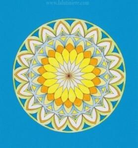 Mandala 4 am3 [1280x768]