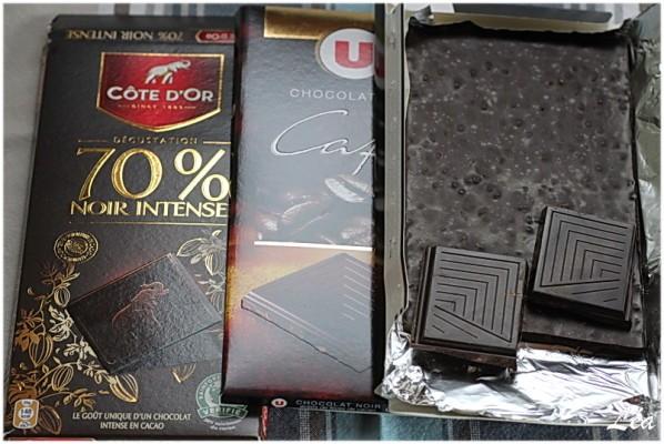 communaute-Tataray-7795-chocolats-noirs.jpg