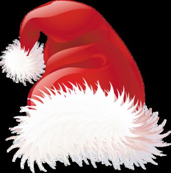 Bonnets de Noël