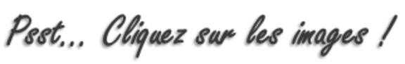 26 fiches-ardoises : les minuscules cursives simplifiées