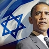 Barack-Obama-Israel-Flag.jpg