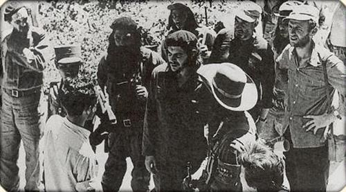 San-Antonio, Viva Bertaga, Fleuve noir, 1968