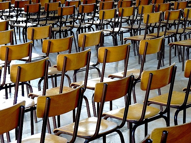 15 Sièges et chaises 4 Marc de Metz 10 01 2012