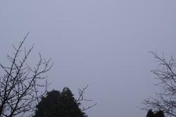 alltägliche Sonnenfinsternis über Bocholt