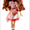 ever-after-high-cedar-wood-sugar-coated-doll-photo (1)