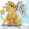 Baby_griffin_by_sam241.jpg