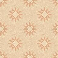 Fleurs - Grands motifs