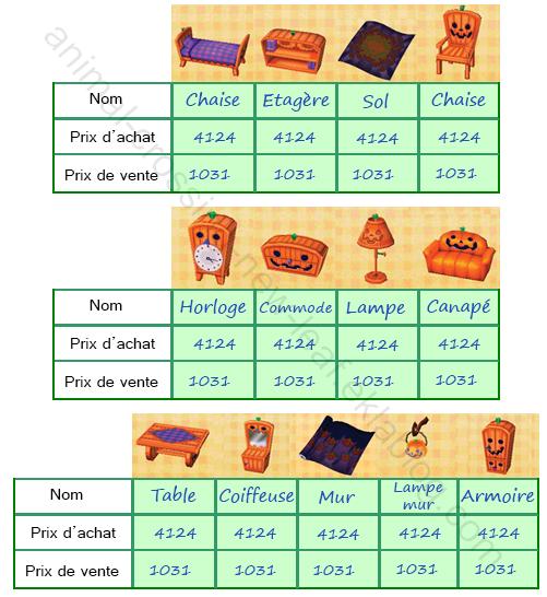 PrGbkbd8TKurAHWY6lD-Vr_uf8k.png (501×546) | Animal Crossing : New ...