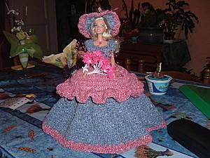 barbie-boite-1.jpg