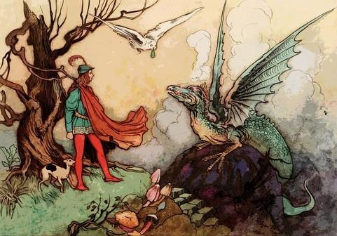"""""""Ceux qui ne croient pas en la magie ne la trouveront jamais."""" Roald  Dahl"""