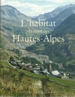 habitat des Hautes-Alpes