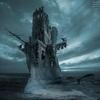 013d_fantasy_exorcism_b.jpg