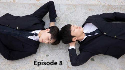 Épisode 8