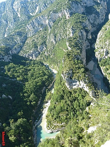 gorges-du-verdon--13--border.jpg