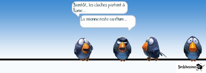 Les Piafs. 17)