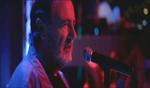 Michel : Quand  tu étais  chanteur ...