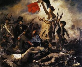 La France a perdu ses couilles depuis les années 80 !