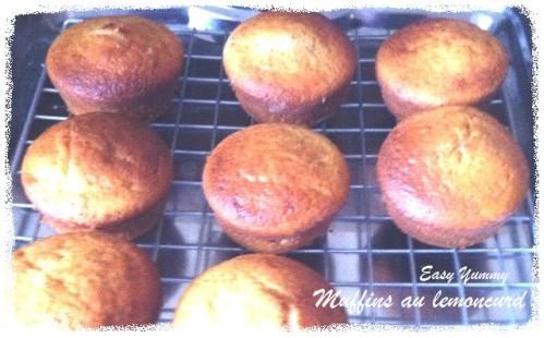 muffins-lemoncurd.JPG