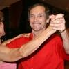 Gala K Danse 2012-08-w