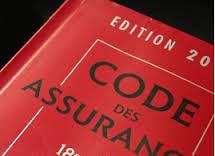 """Résultat de recherche d'images pour """"assurance"""""""