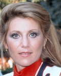 Beauté 1979