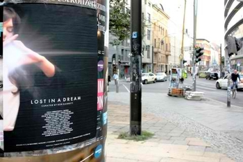 lost-in-a-dream-poster-in-berlin-2012-photo-by-katrin-kampmann-2.480.321.s
