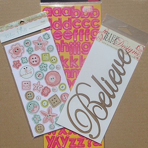 Candy-cartes-006.JPG