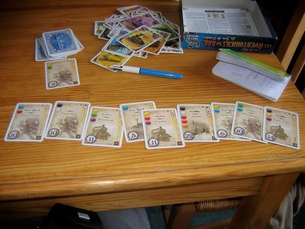 08 - Ladr cartes (mes tickets)