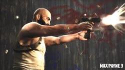 En ce moment sur mon PC - Max Payne 3 - Terminé