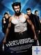 x men origins wolverine affiche
