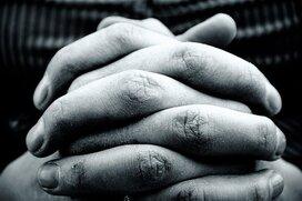 Crème mains régénérante