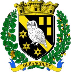 Ochancourt