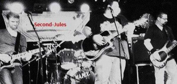 Second JUles