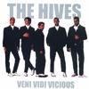 Veni Vidi Vicious (1999)
