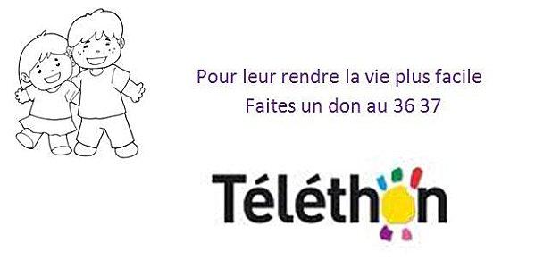 telethon-2-copie-1.jpg