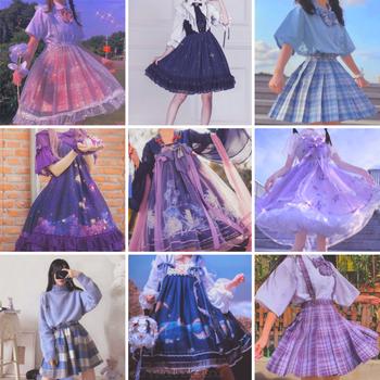 // Remakes + Wardrobe picspams: Enori & Eraquiel
