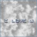 Série n°1 : Icones messages