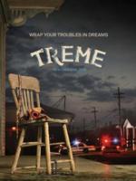 Treme : Des musiciens, membres du même groupe, tentent de reconstruire leurs vies dans la Nouvelle-Orléans post Ouragan Katrina. Le doué tromboniste de jazz, Antoine Batiste, est coincé dans une vie avec sa partenaire et leur bébé, alors qu'il court secrètement après son ancienne épouse, Ladonna. Celle-ci est cependant occupée à essayer de maintenir son bar à flot. De son côté, Albert Lambreaux, un grand chef de la White Feather Nation, essaie de ramener les membres de la tribu à la maison. ...-----... la serie : Américaine  Saison : 4 saisons  Episodes : 36 épisodes  Statut : Production achevée  Réalisateur(s) : David Simon  Acteur(s) : Wendell Pierce, Clarke Peters, Khandi Alexander  Genre : Drame  Critiques Spectateurs : 4.3
