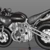 moto sans texture