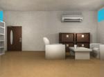 Room Escape 24 - Dassyutu - InfoWeb